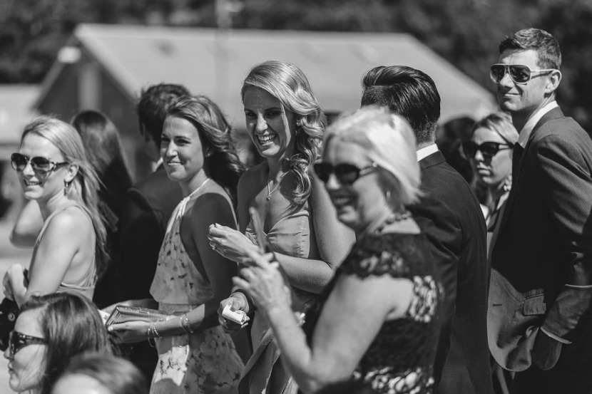 girls-laughing-q-station-wedding