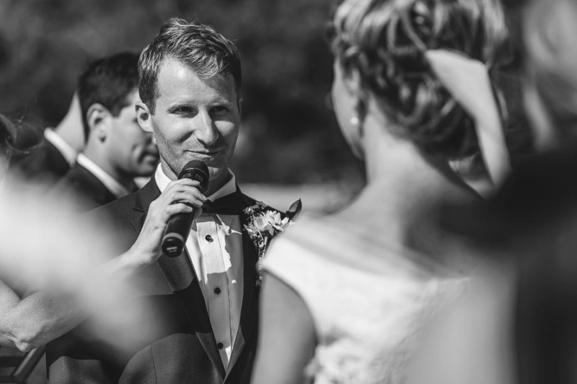groom-saying-wedding-vows