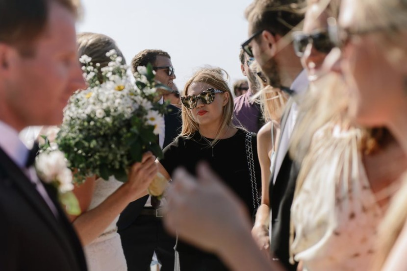 woman-in-sunglasses-at-wedding