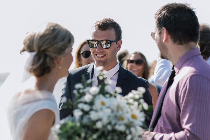man-in-sunglasses-at-wedding
