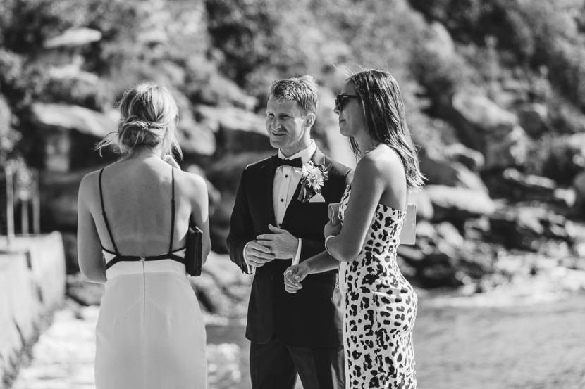 groom-talking-to-girls