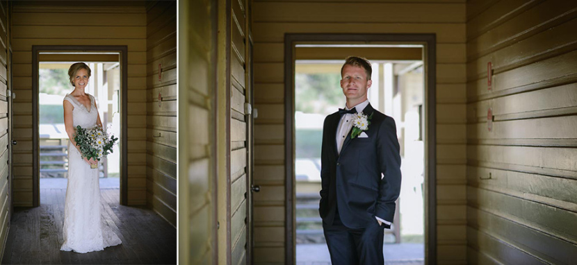 groom-wedding-portrait-q-station