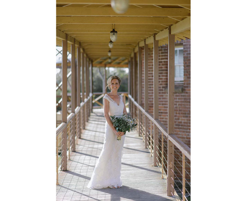 bride-wedding-portrait-q-station