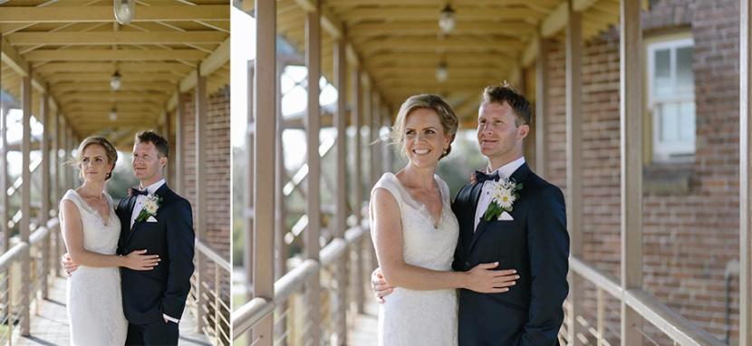 bride-groom-wedding-portrait-q-station