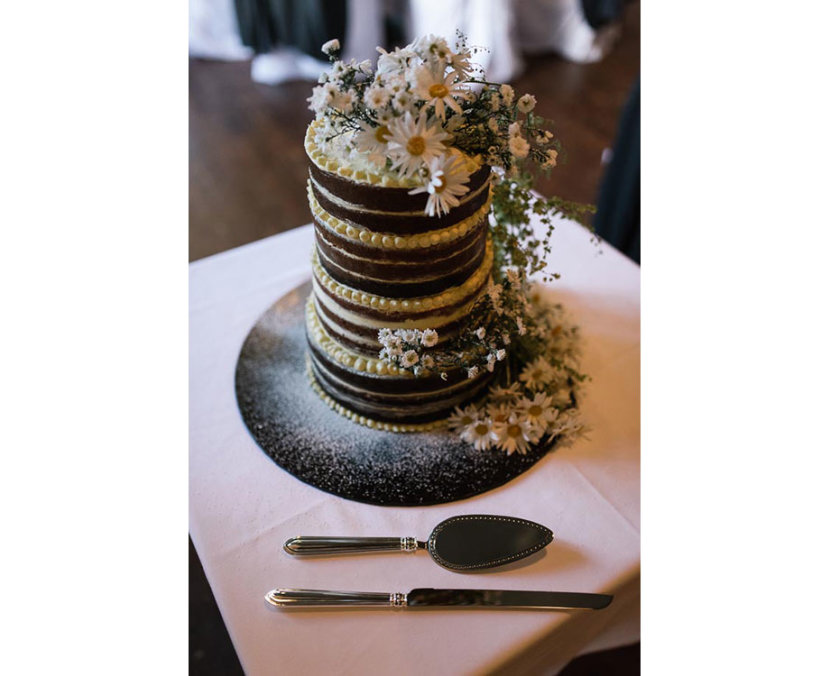 wedding-cake-manly-q-station