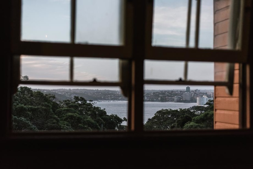 manly-at-sunset-out-of-q-station-window