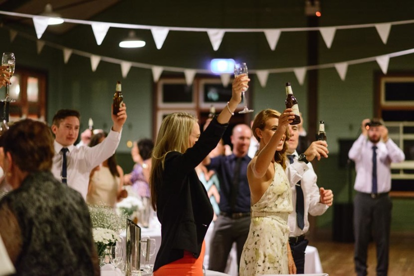wedding-guest-standing-during-toast
