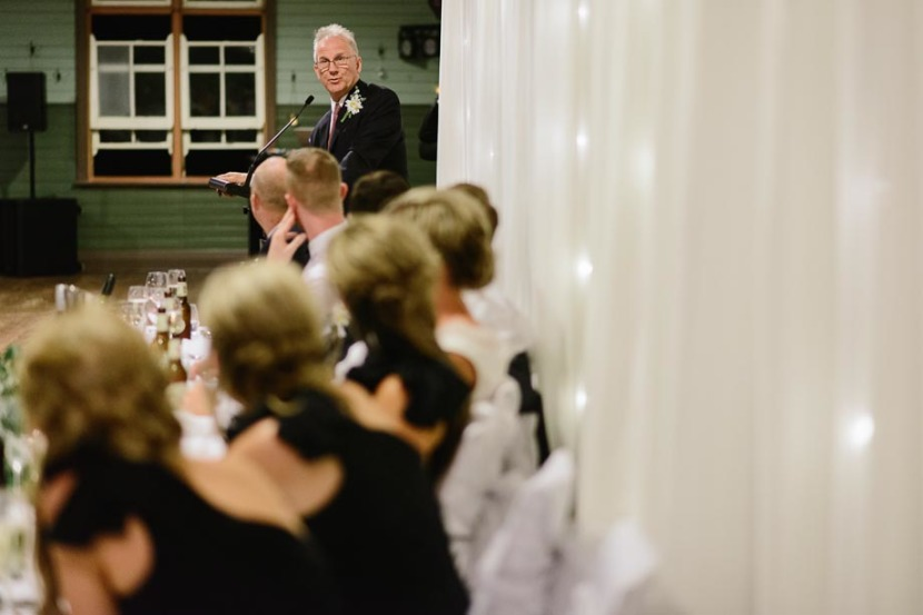 brides-father-making-wedding-speech