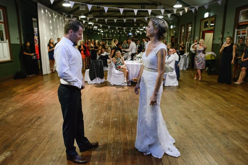 bride-groom-about-to-make-bridal-waltz