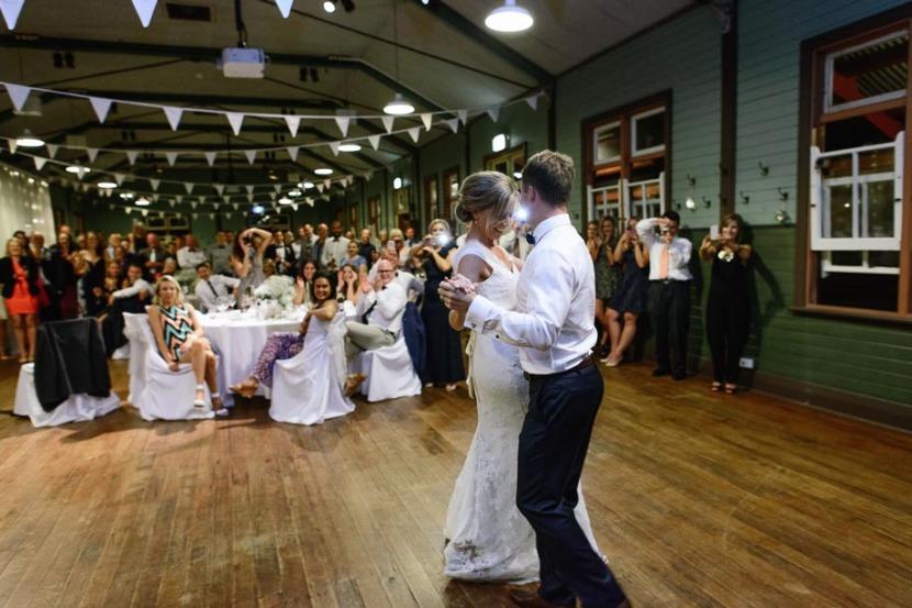 bride-groom-dancing-wedding-first-dance