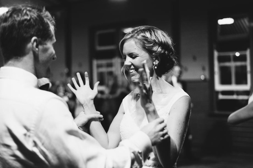 bride-groom-dancing-wedding-first-dance