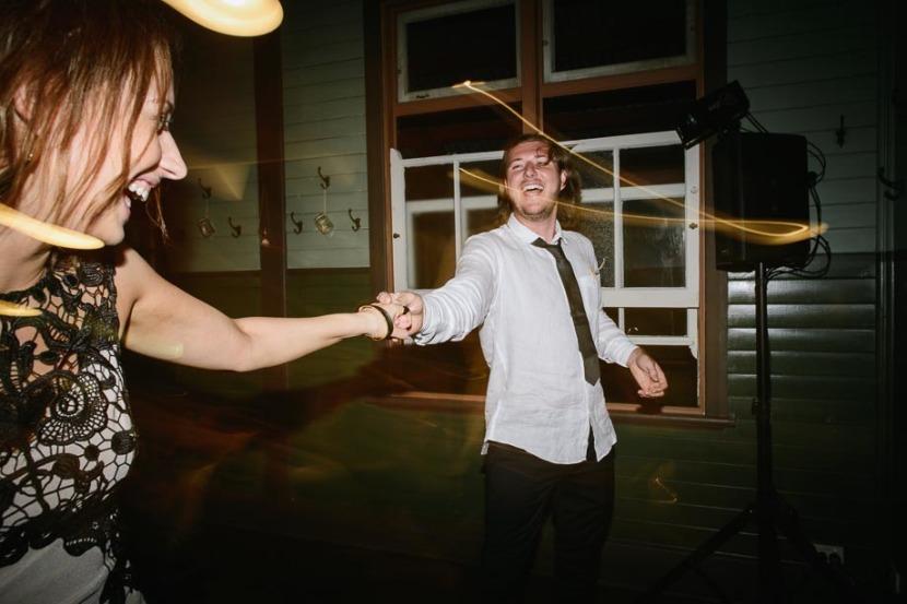 wedding-guests-dancing-on-dancefloor