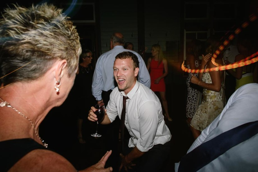 wedding-guests-dancing-on-dancefloor