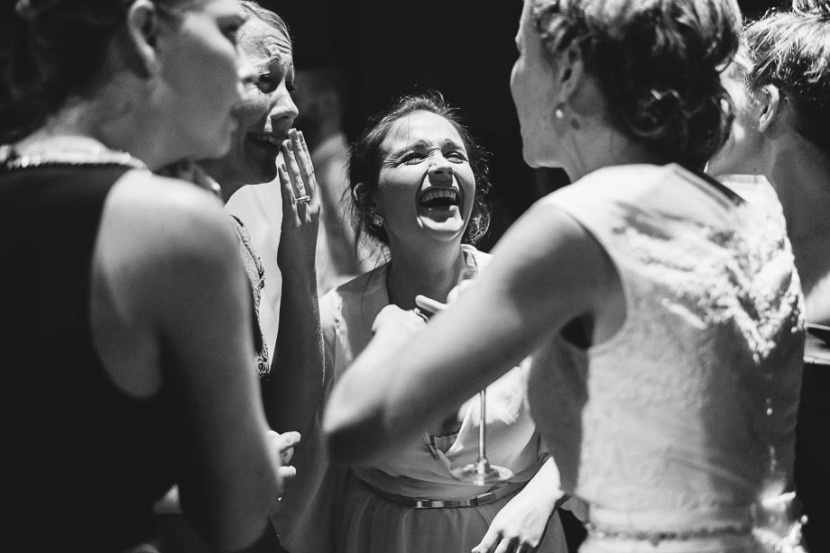 woman-laughing-with-bride