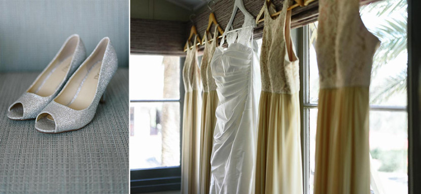 wedding-dresses-and-shoes