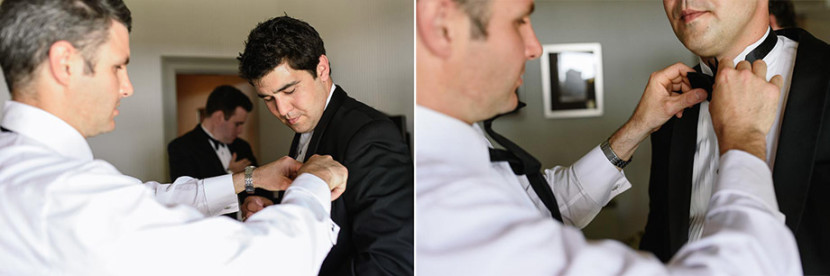 tying-bow-ties