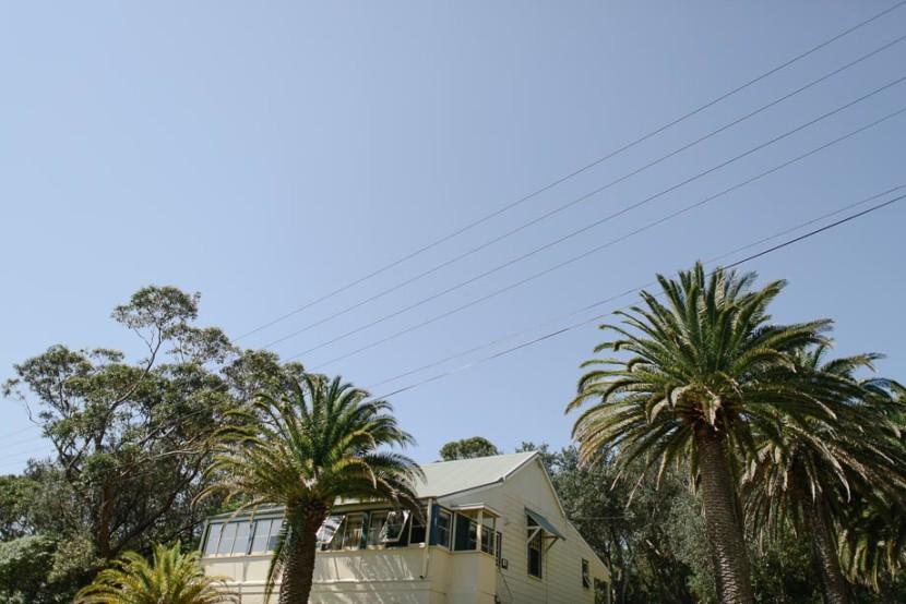 manly-q-station-cottage