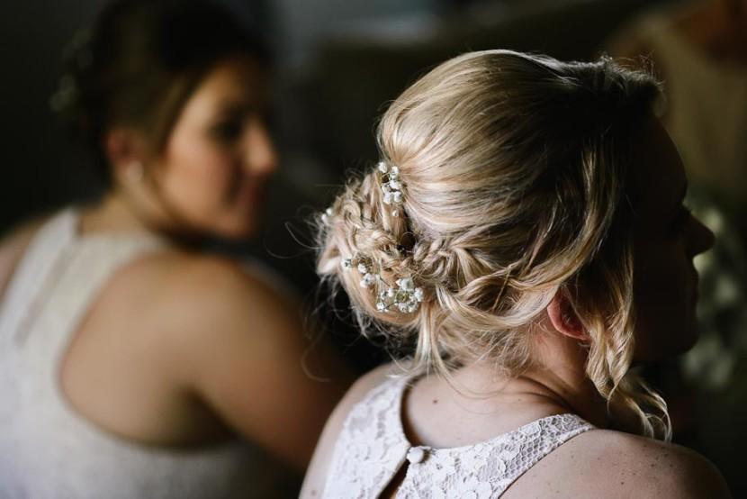 bridesmaid-hair-details