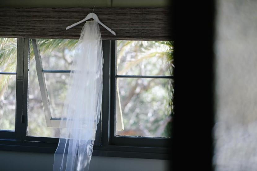 wedding-vail-in-window
