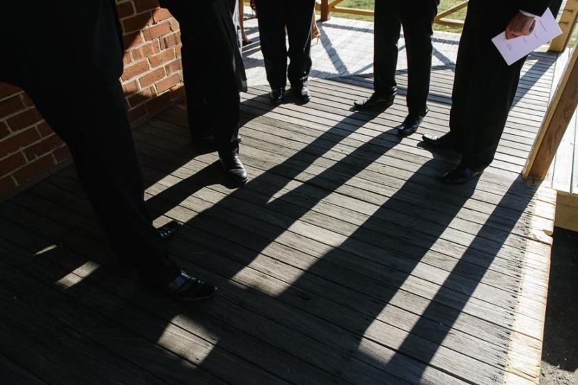 shadow-of-mens-legs
