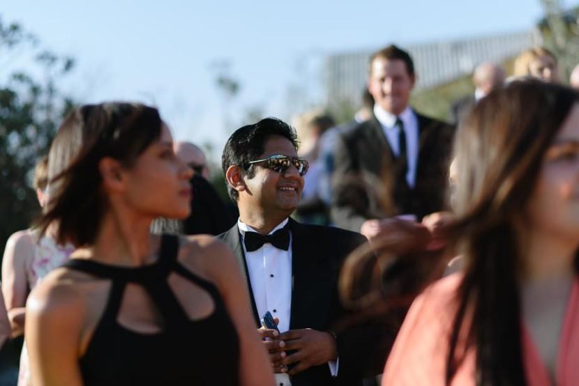 man-smiling-at-manly-wedding