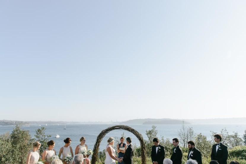 wedding-ceremony-manly-q-station