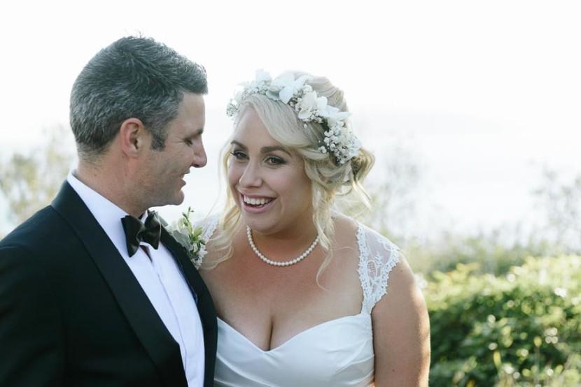 bride-groom-embracing