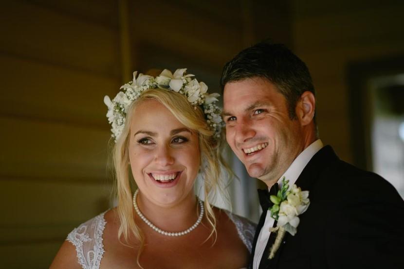 bride-groom-portrait-manly-q-station