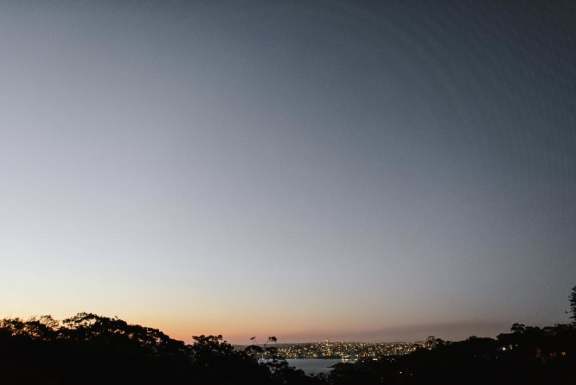 sunset-over-manly