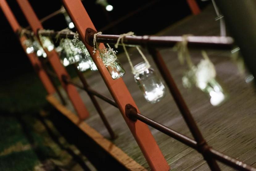 wedding-decorations-hanging