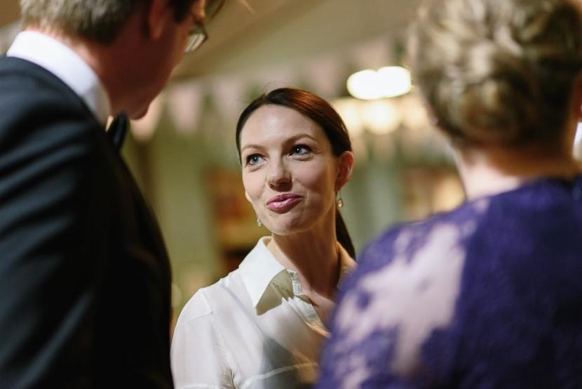 woman-talking-to-man