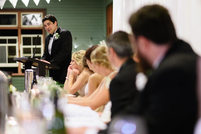 best-man-making-wedding-speech