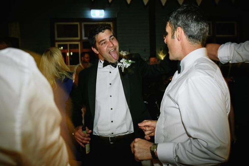 wedding-guest-on-dancfloor