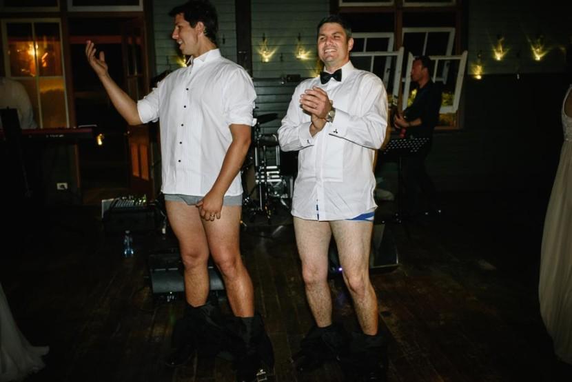 men-with-trousers-down-on-wedding-dancefloor