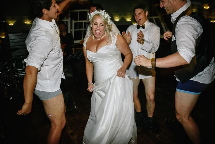 bride-on-wedding-dancefloor