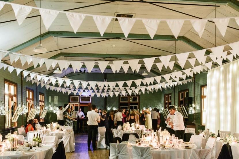 manly-q-station-wedding-reception