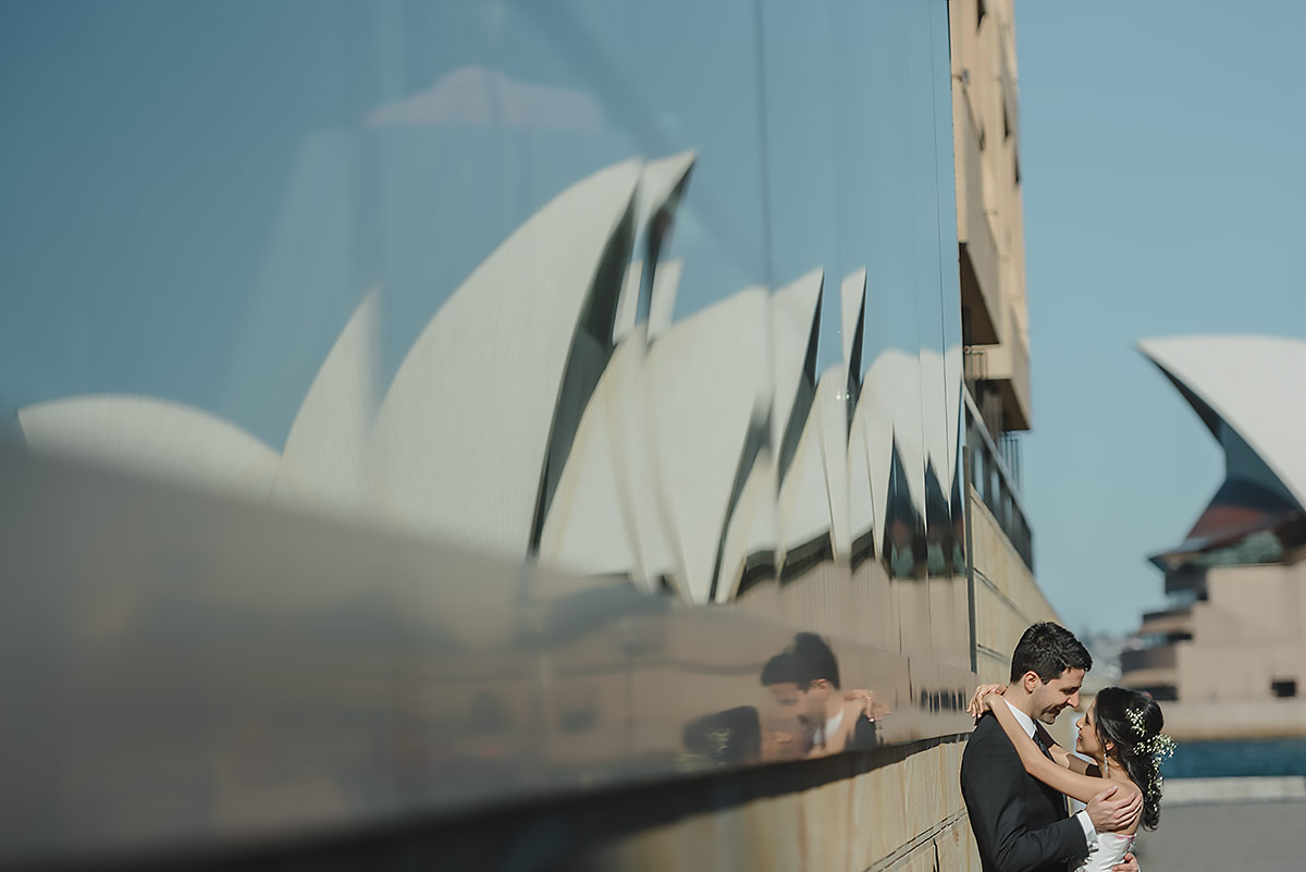 sydney-pre-wedding-session-opera-house