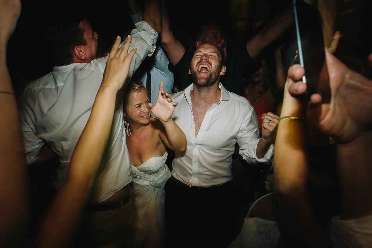 groom-dancing-on-wedding-dance-floor