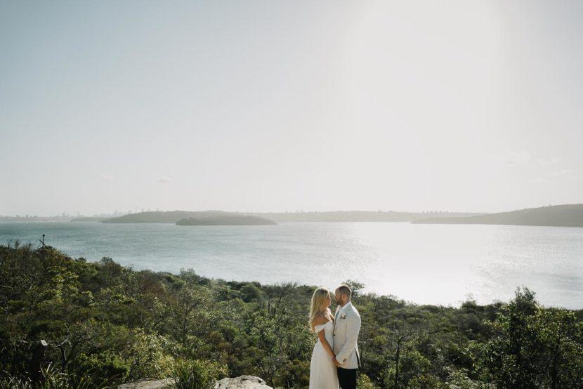 bride-groom-wedding-portrait-manly