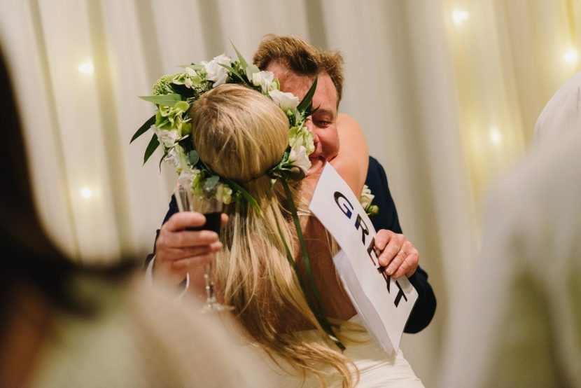bride-hugs-father-manly-wedding