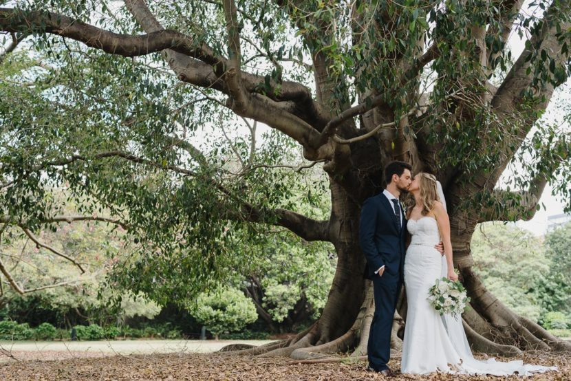 bride-groom-under-fig-tree-rbg