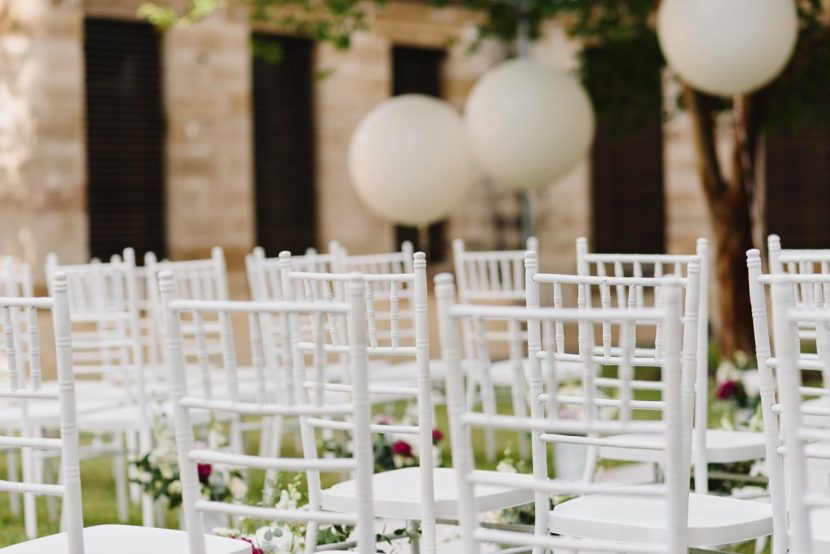 white-wedding-chairs-sydney-mint