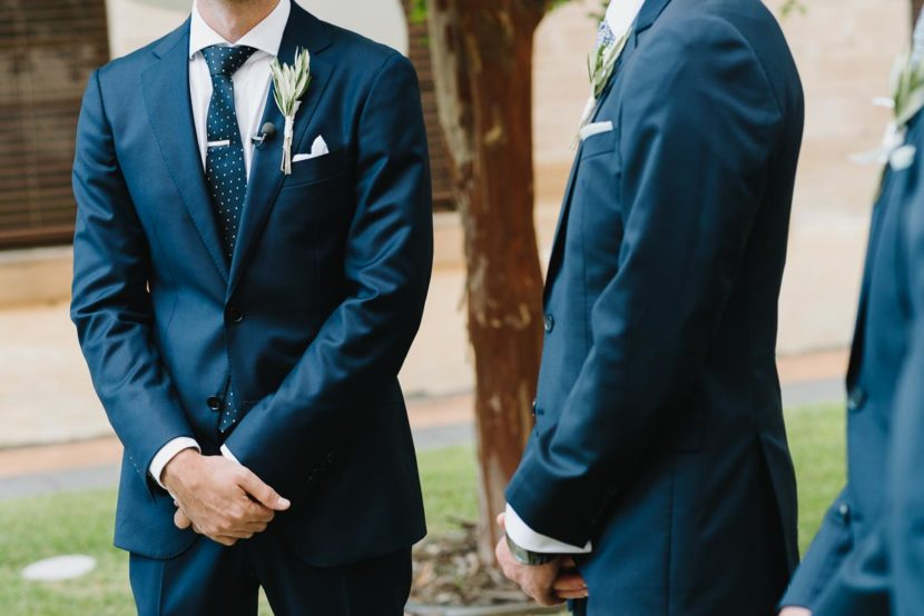 groomsmen-waiting-sydney-mint-wedding