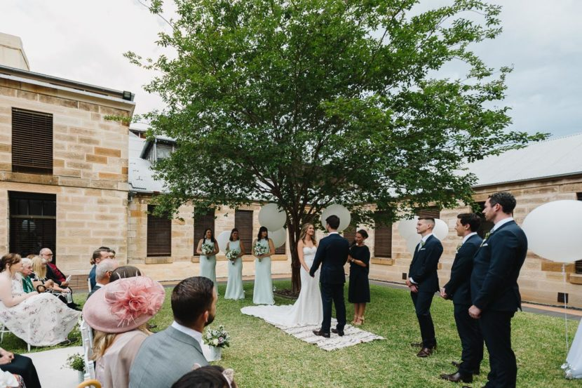 wedding-ceremony-sydney-the-mint