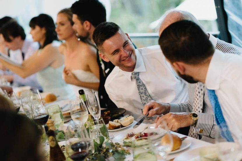 wedding-guests-laughing-sydney-wedding-reception