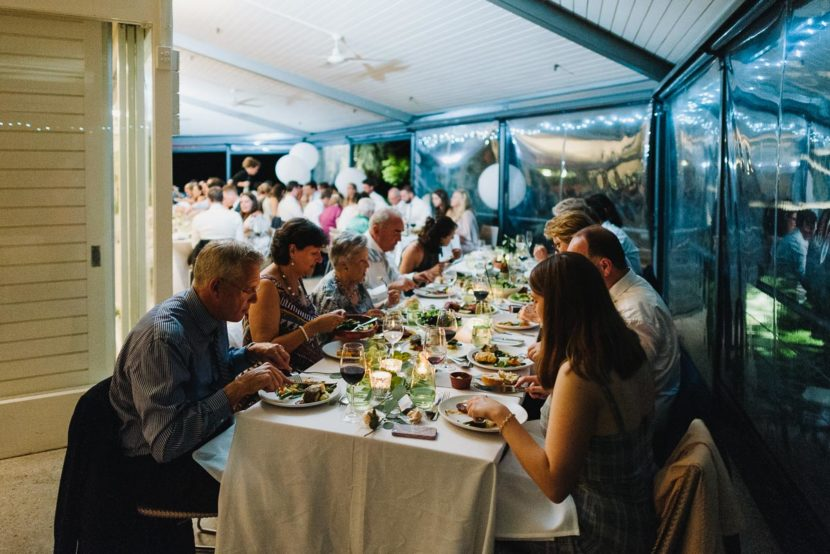sydney-botanical-gardens-restaurant-wedding-reception
