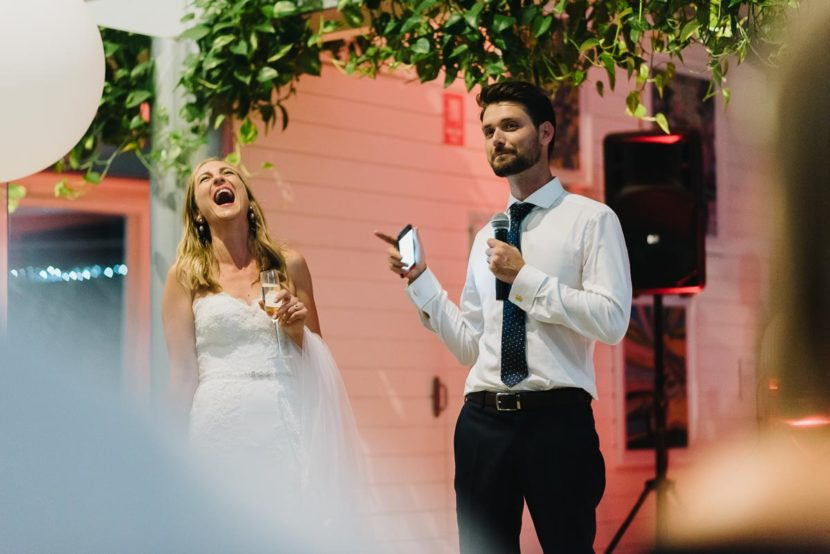 wedding -speech-botanical-garden-restaurant-wedding