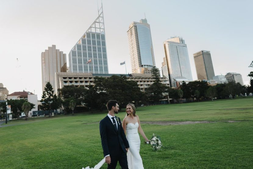 royal-botanic-garden-wedding-portrait