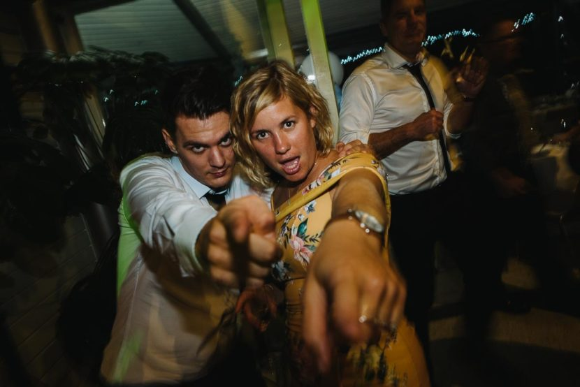 woman-man-silly-wedding-dance