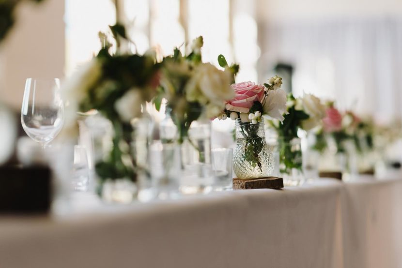 wedding-flowers-milestone-events